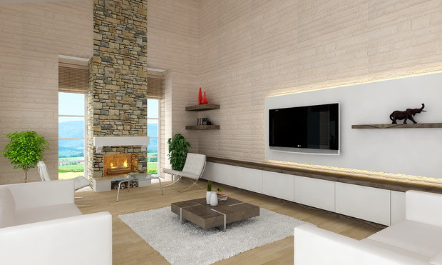 7a. example lounge_resize.jpg