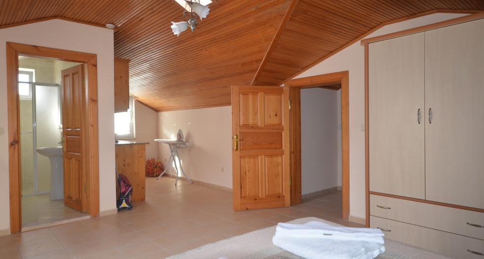 15a. bedroom three.JPG