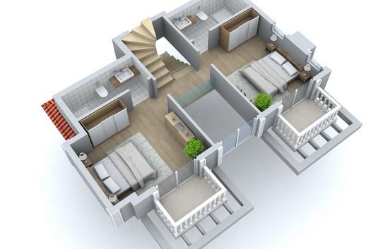 3a. first floor_resize.jpg