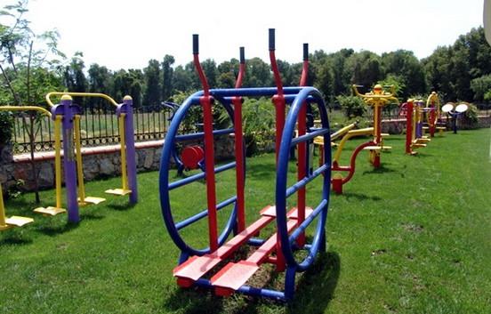 23. oudoor exercise park.jpg