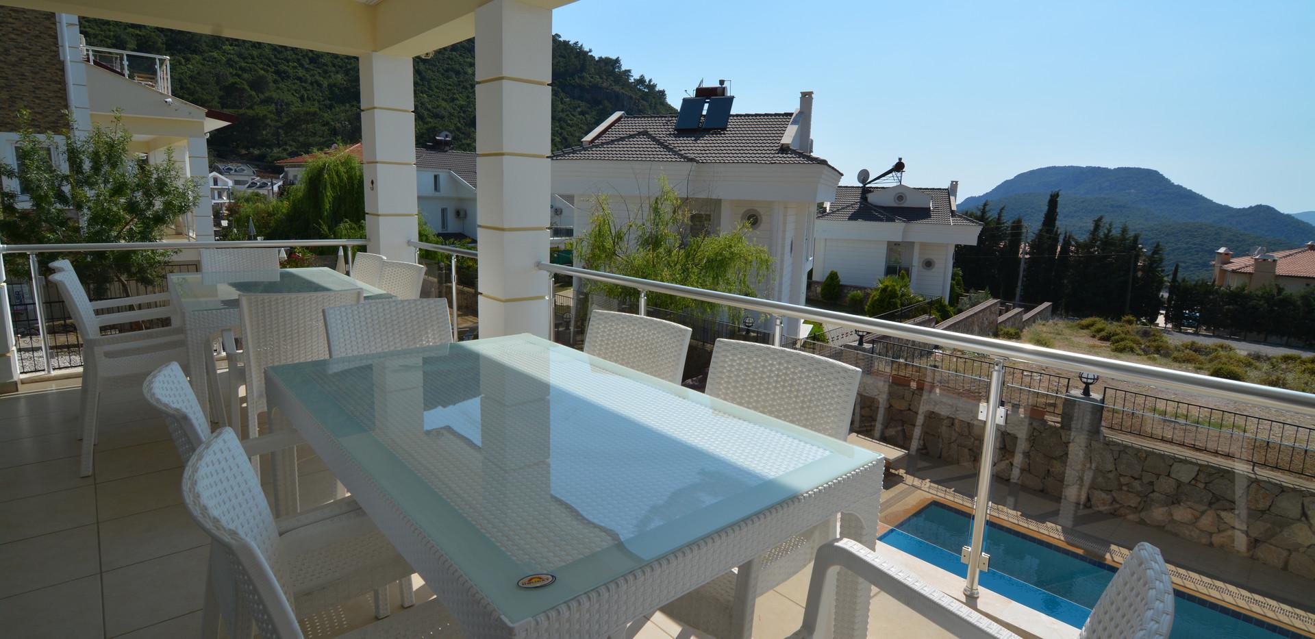 8a. terrace balcony.JPG