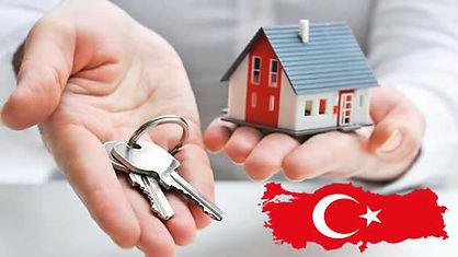 buy-property-turkey.jpg