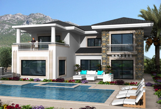 19. Front Poolside View Final_resize.jpg