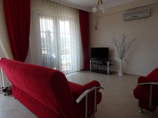 8. lounge._resize