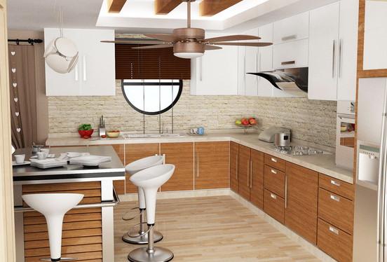 8. Kitchen Final_resize.jpg