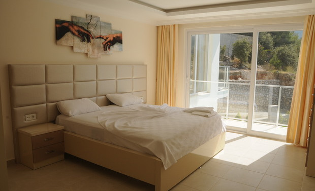 6. another bedroom_resize.JPG