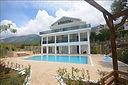 Luxury Villa in Ovacik Turkey