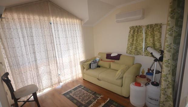 15. bedroom four_resize.JPG
