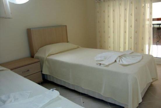 13. example twin bedroom.jpg