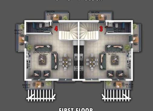4. first floor plan.jpg