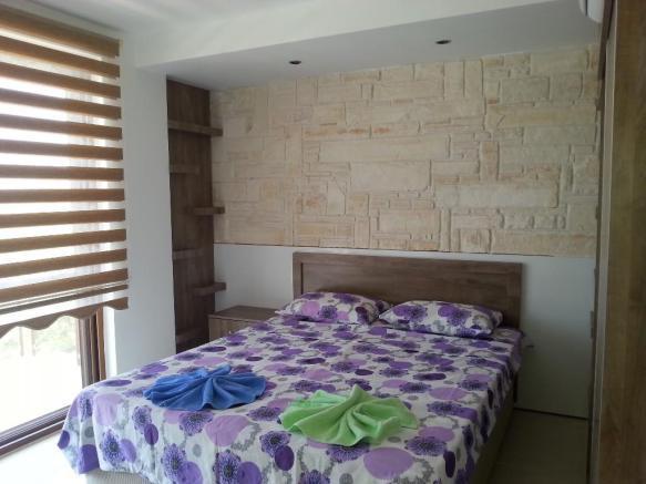 9. bedroom two.jpg