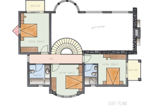 9. upper floor plan_resize.jpg