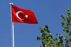 turkish_flag_191252.jpg