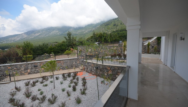 14d. terrace view to side_resize.JPG