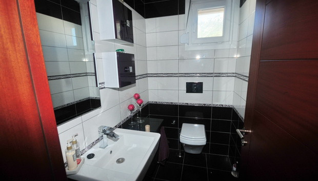 14. downstairs wc_resize.JPG