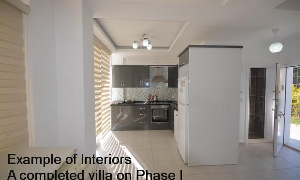 7.. example kitchen_resize.JPG