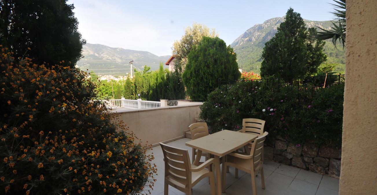 5. private terrace.JPG