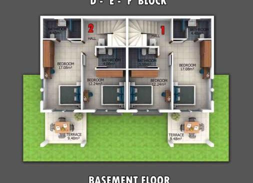 2. basement floor plan.jpg