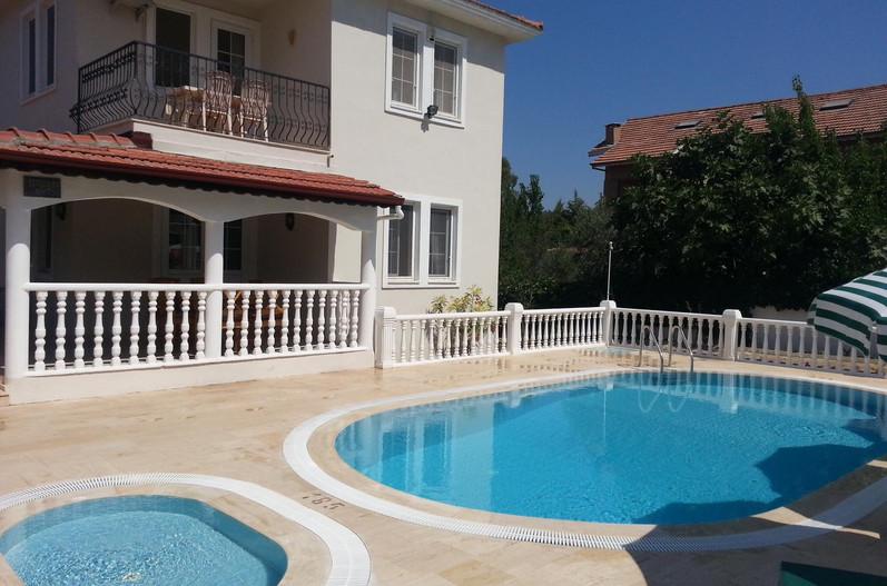 Villa with Pool.jpeg