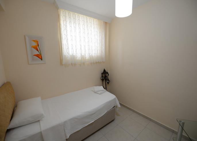 16. bedroom five.JPG