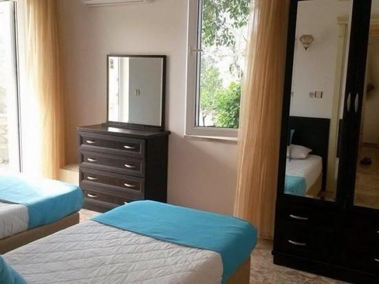 9. bedroom one_resize.jpg