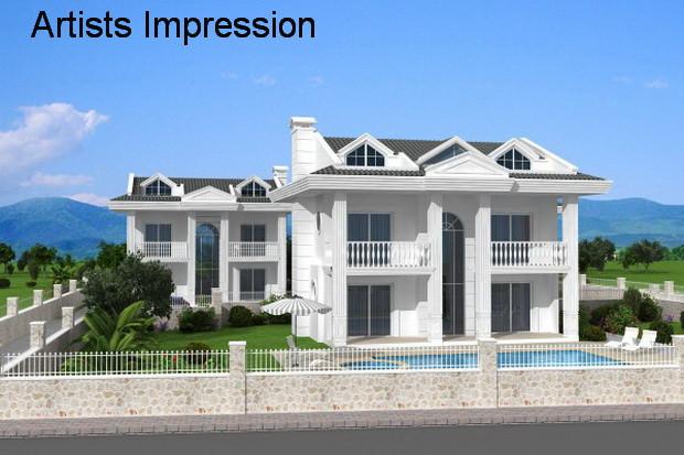 5a. artists impression_resize.jpg