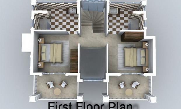 10. first floor layout_resize.jpg