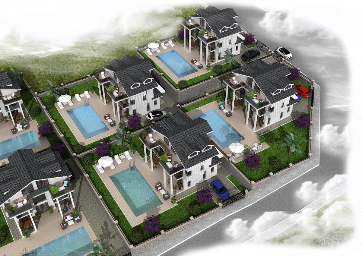 4b. Rear 4 villas on 500m2 plots.jpg