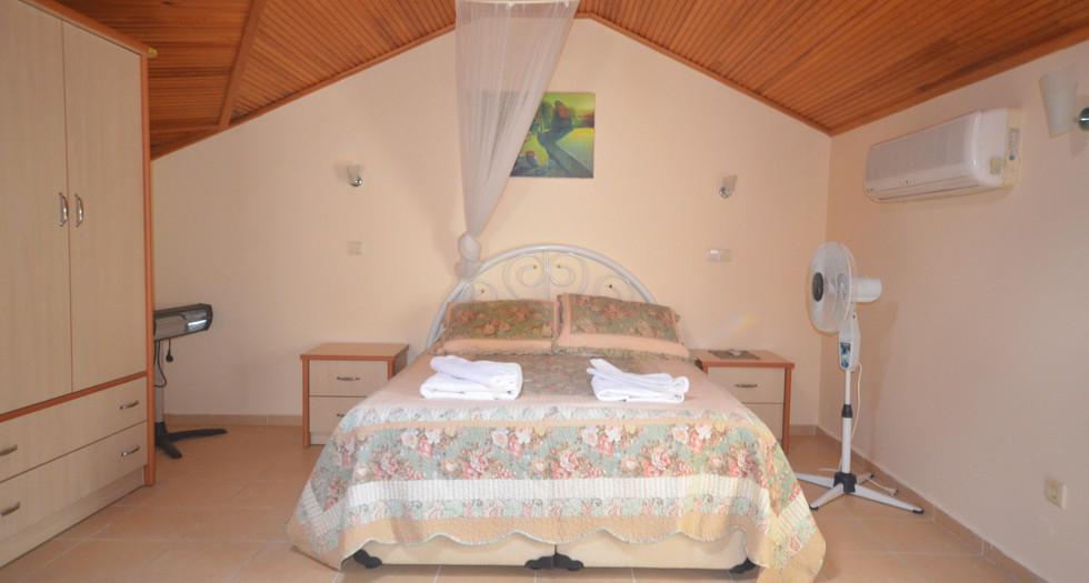 15. bedroom three.JPG