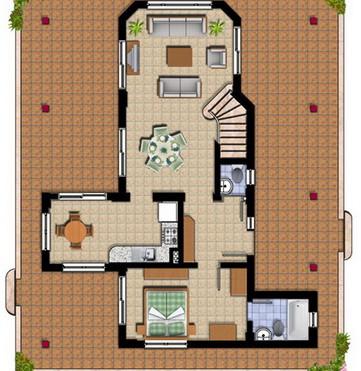 6. 3 bed ground floor plan_resize.jpg