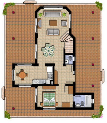 6. 3 bed ground floor plan_resize.jpg