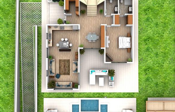 1b. Ground Floor Plan without sizes_resi