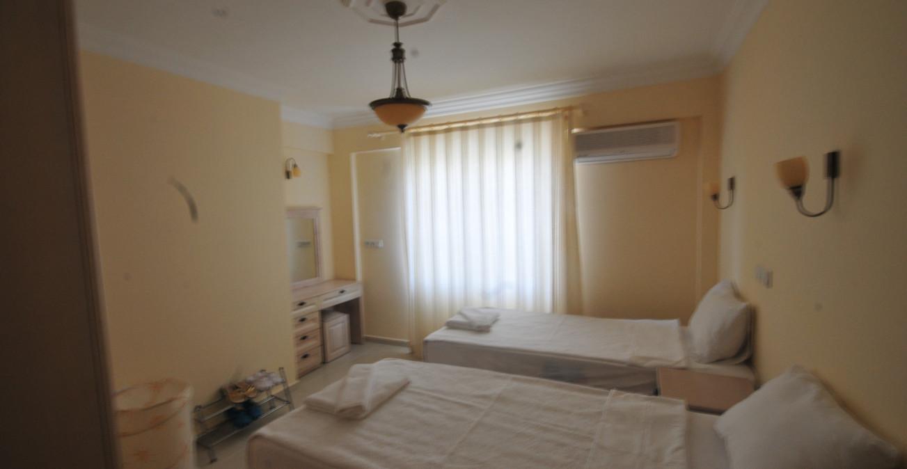 21. bedroom one b .JPG