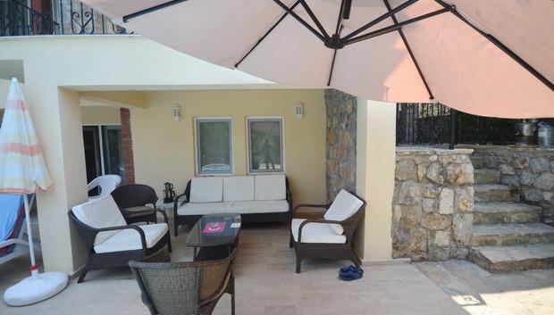 22. poolside terrace_resize.JPG