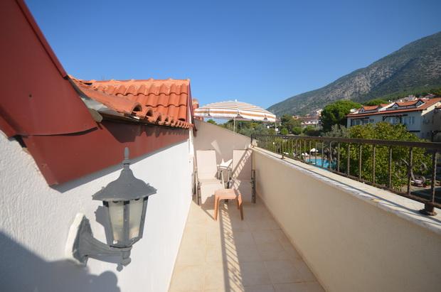 15. roof terrace balcony_resize