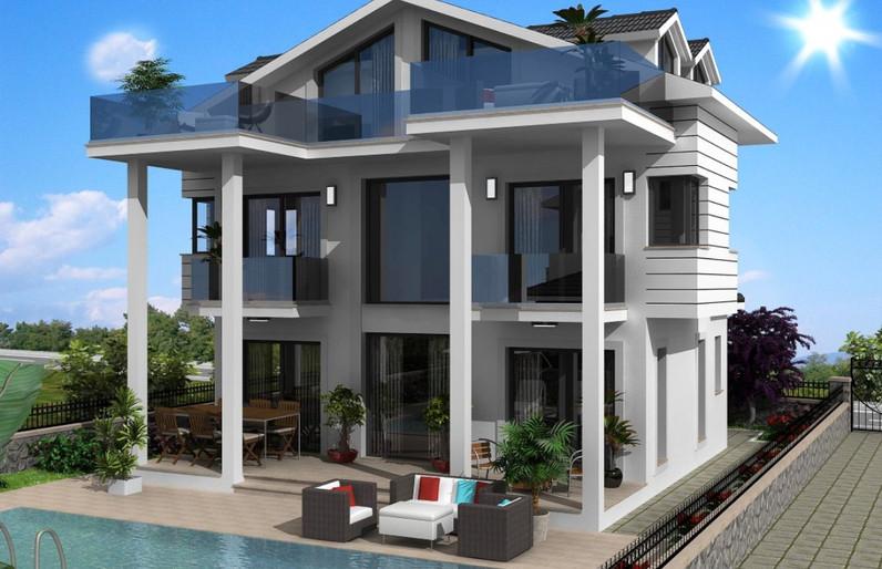 7. 3 storey villa.jpg