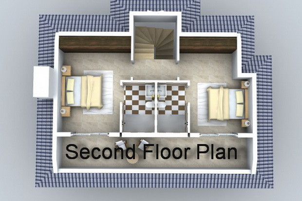 12. roof floor layout example_resize.jpg