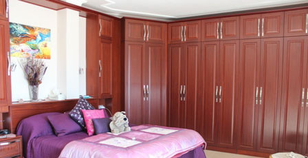 15. master bedroom small pic from other