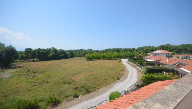 17a. roof terrace views_resize.JPG