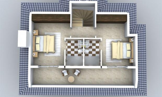3. roof floor phase  2_resize.jpg