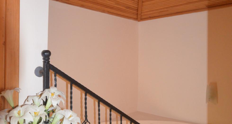 14. marble stairs.JPG