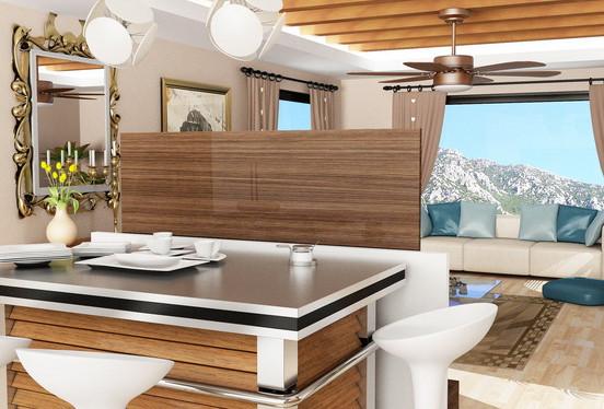 8c. Kitchen to Lounge View Final_resize.