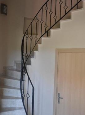 9. stairs_resize.jpg
