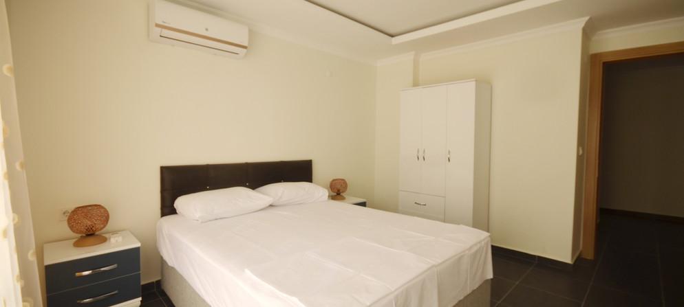 12b. bedroom one.JPG