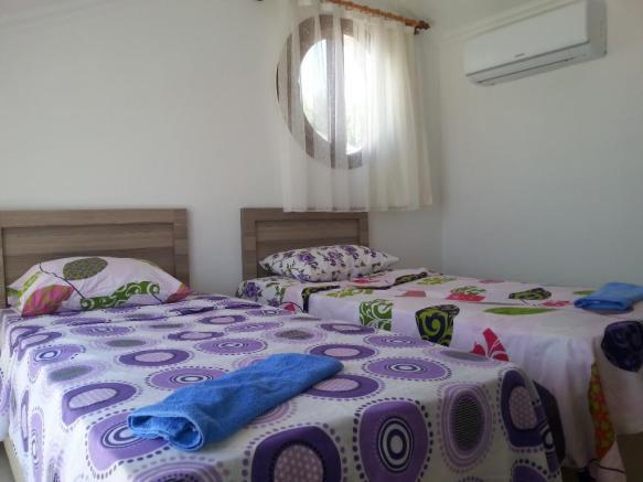 7. bedroom one.jpg