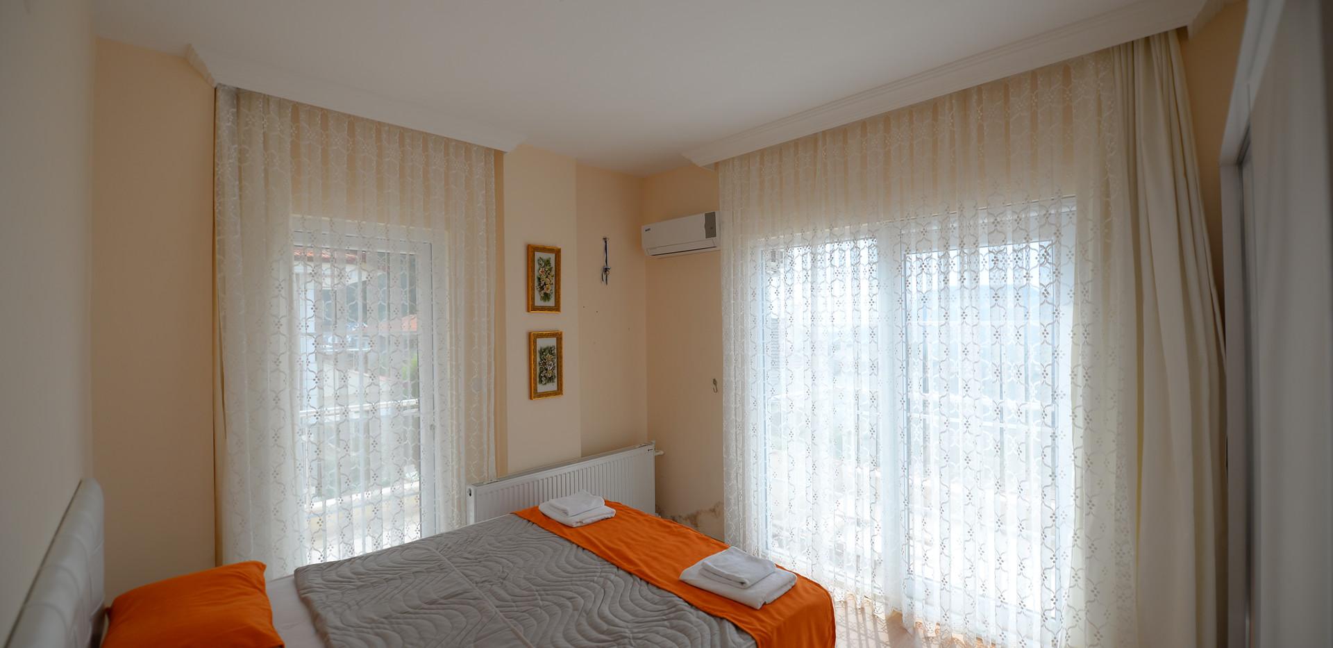 17. bedroom six.JPG