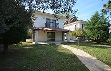 4. villa number 22.JPG