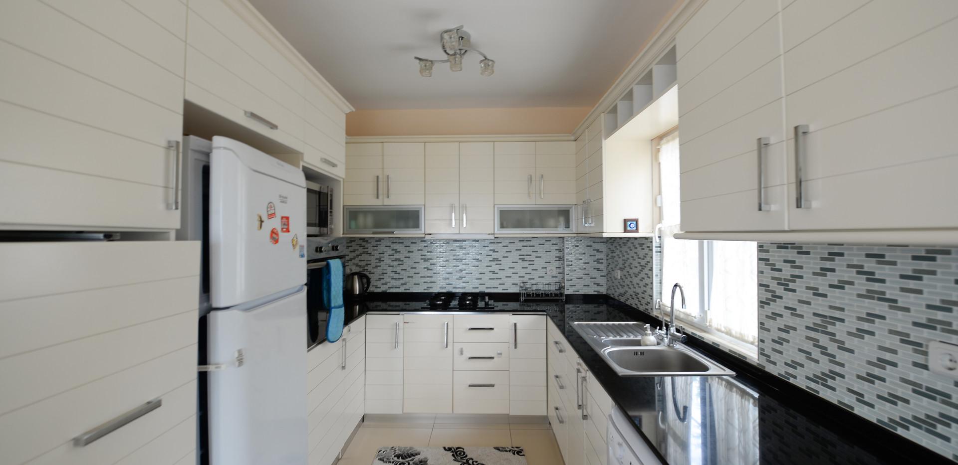 7. kitchen first floor.jpg