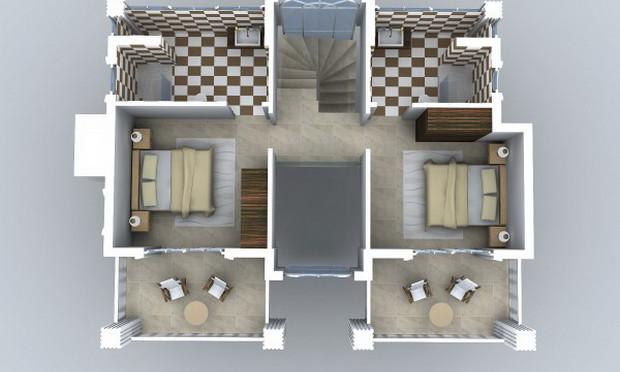 2. first floor phase 2_resize.jpg