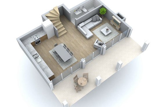 1a. lower ground living level_resize.jpg